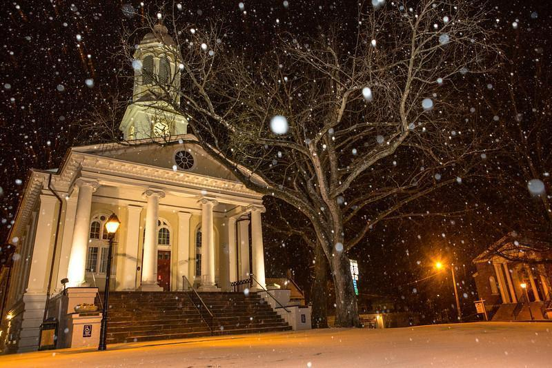 warrenton winter_1512591763